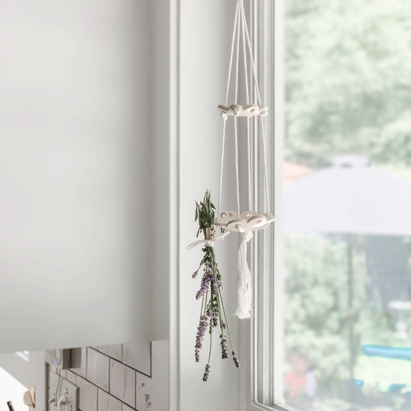 best-way-to-dry-herbs