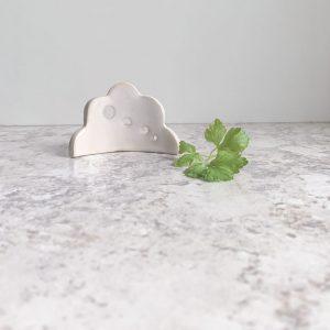 White Leaf Tool