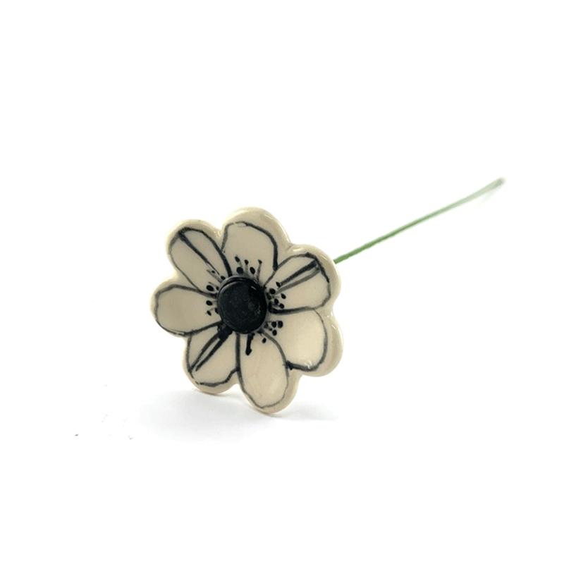 anemonestem1