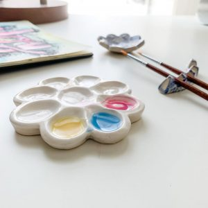 Best Gifts for Artists
