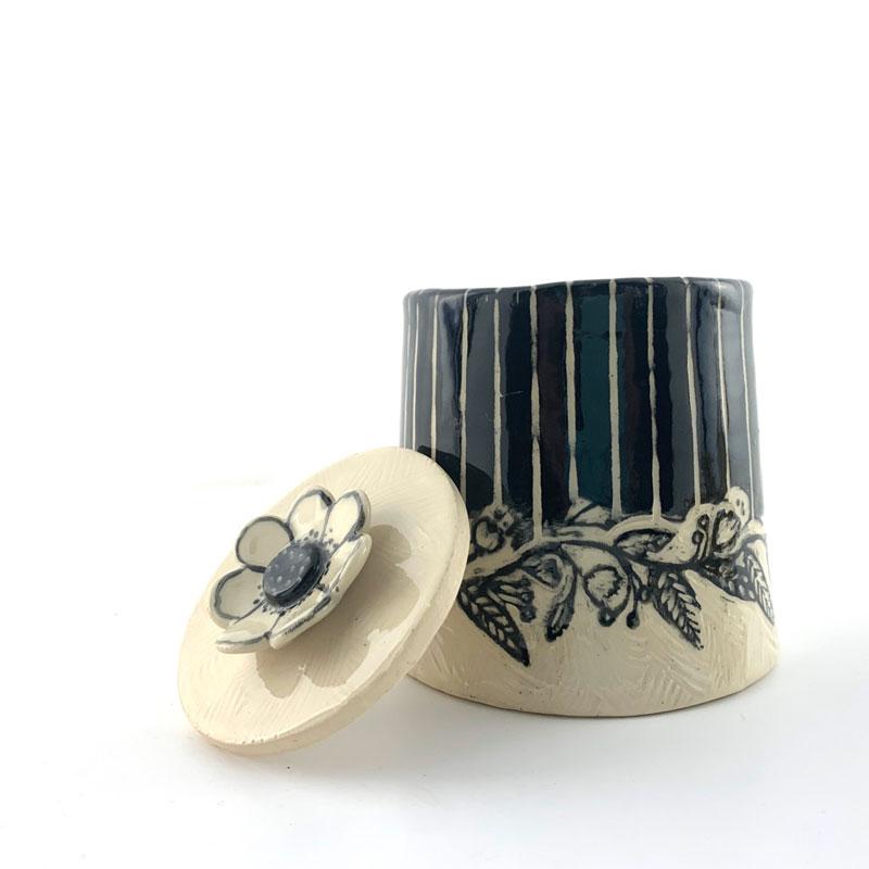 handmadesugarbowl2