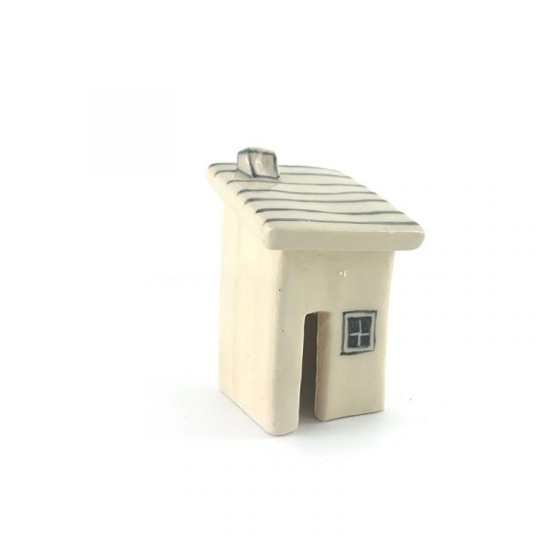 ceramic-house