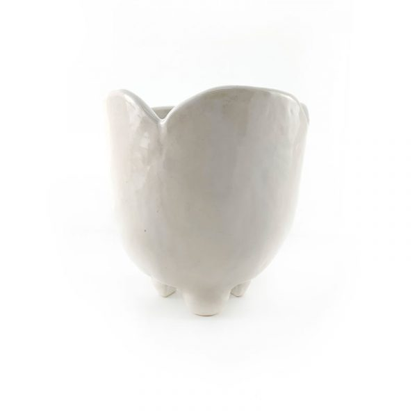 clay-orchid-pots