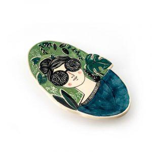 oval-pottery-dish