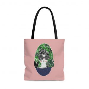 plant-lady-tote-bag