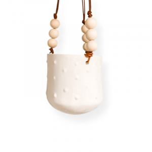ceramic-hanging-planter