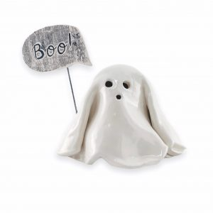 Halloween_Ghost_Candle_Holder